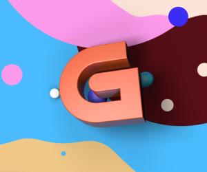 TVG opción B destacado